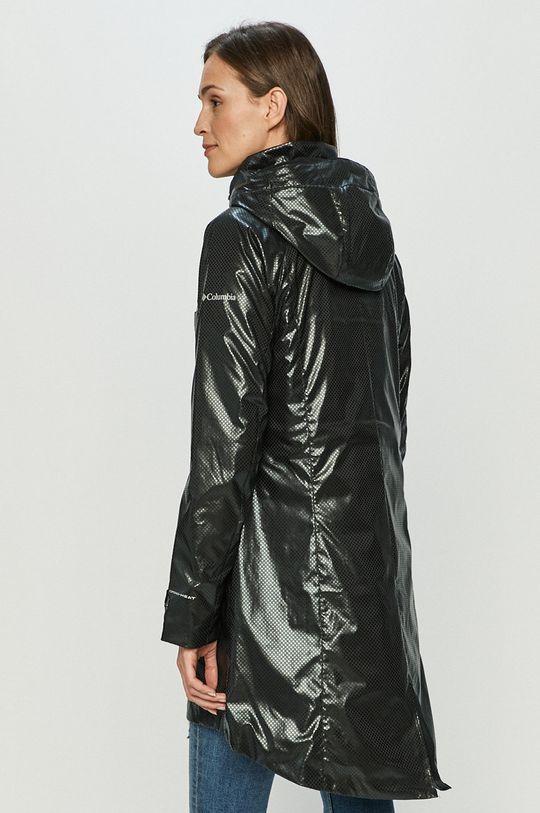 Columbia - Куртка  Материал 1: 7% Эластан, 93% Нейлон Материал 2: 100% Полиэстер