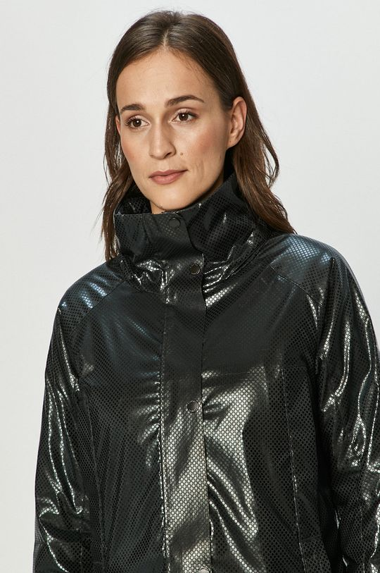 чёрный Columbia - Куртка