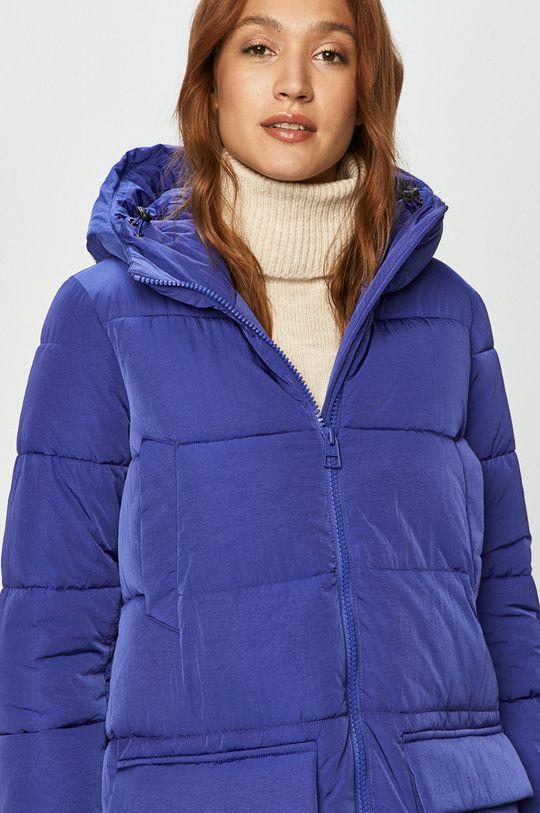 виноградный Champion - Куртка