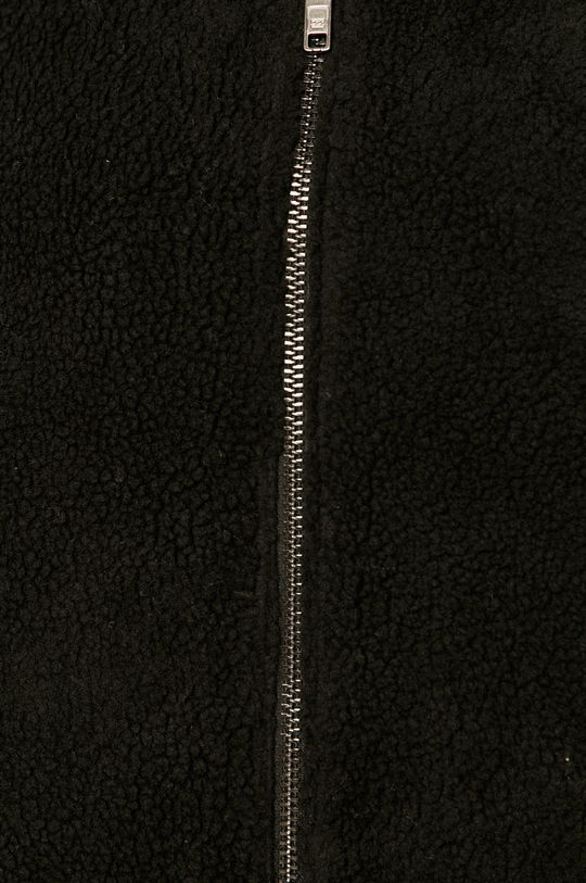 Billabong - Obojstranná bunda