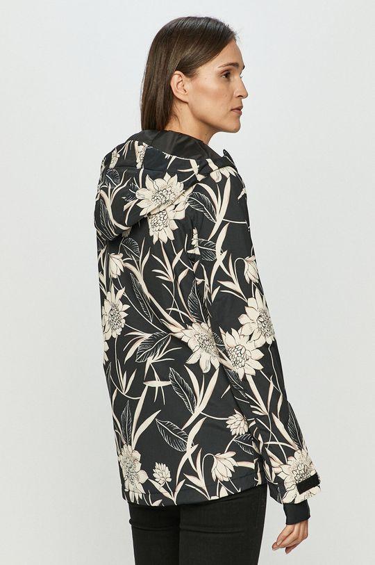 Billabong - Bunda  100% Polyester