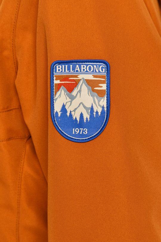 Billabong - Kombinezon Damski