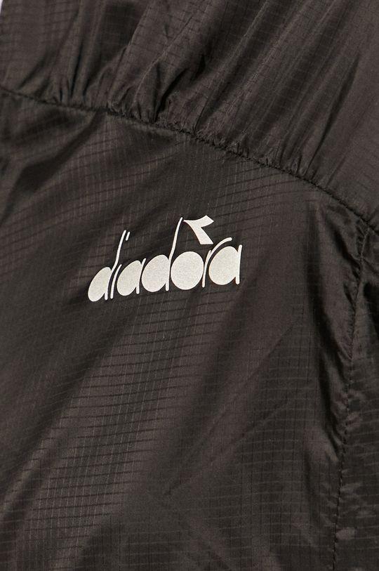 Diadora - Bunda