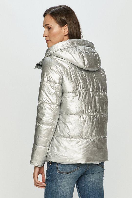 Haily's - Bunda  Podšívka: 100% Polyester Výplň: 100% Polyester Hlavní materiál: 100% Polyamid