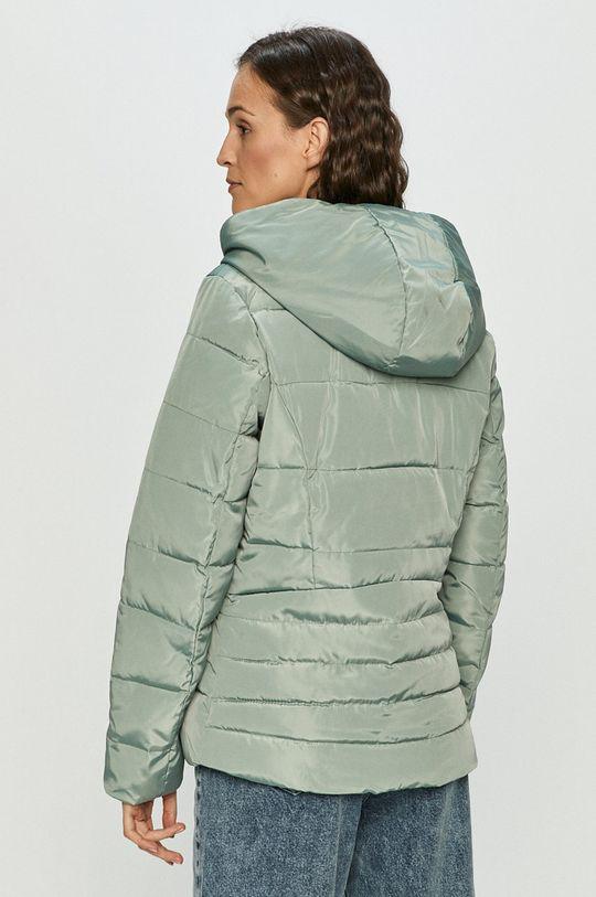 Haily's - Bunda  100% Polyester
