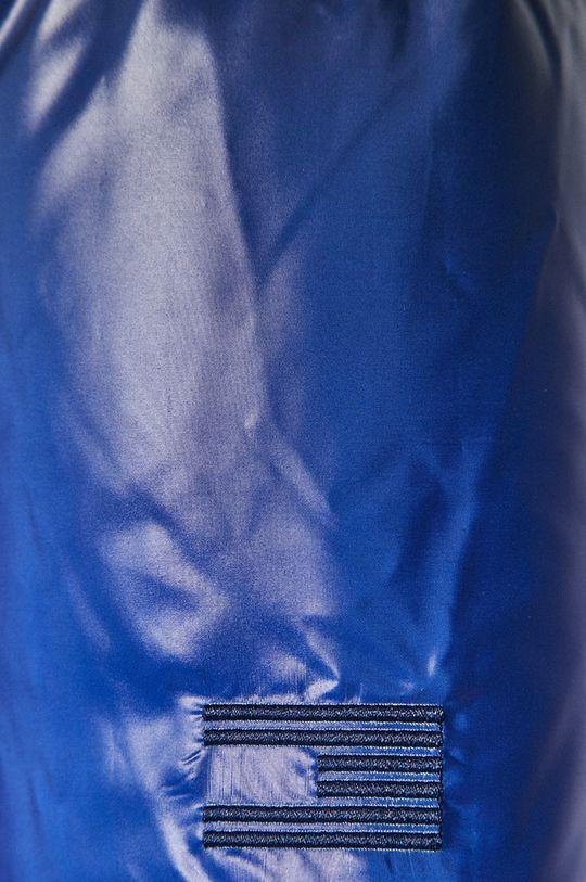 Tommy Hilfiger - Páperová bunda Tommy Icons