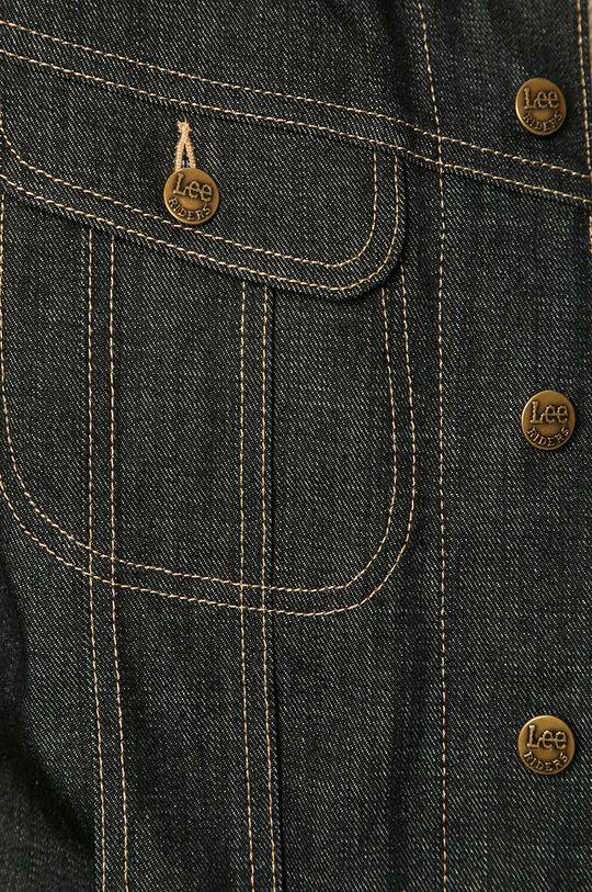 Lee - Geaca jeans De femei