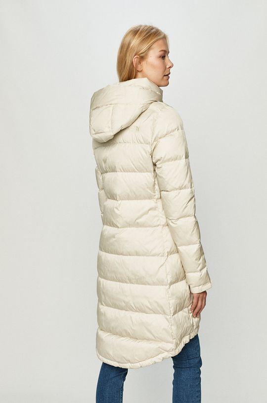 The North Face - Péřová bunda  Podšívka: 100% Polyester Výplň: 20% Peří, 80% Chmýří Hlavní materiál: 100% Nylon