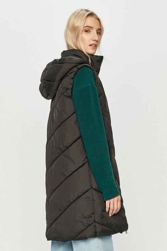 Jacqueline de Yong - Vesta  100% Polyester