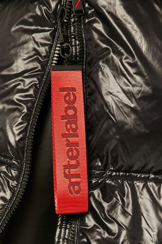 After Label - Péřová bunda