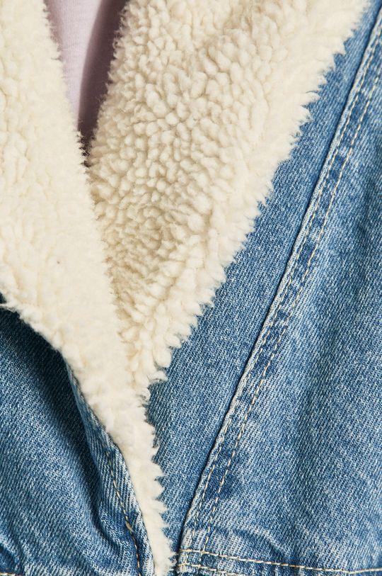 Tally Weijl - Geaca jeans De femei