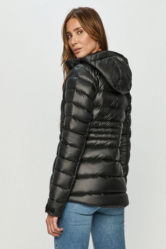 Helly Hansen - Péřová bunda  Podšívka: 100% Polyester Výplň: 10% Peří, 90% Chmýří Hlavní materiál: 100% Polyester