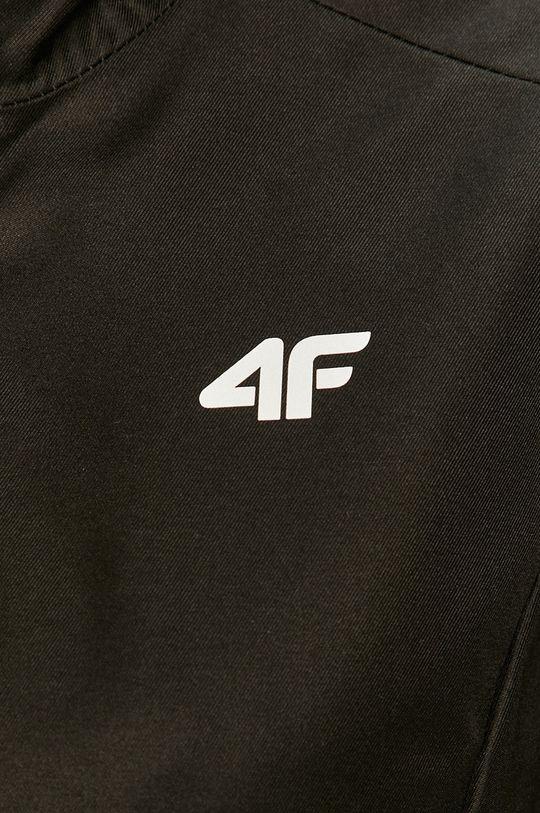 4F - Bunda Dámský