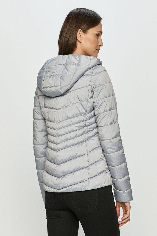 4F - Bunda  Podšívka: 100% Polyamid Výplň: 100% Polyester Hlavní materiál: 100% Polyester