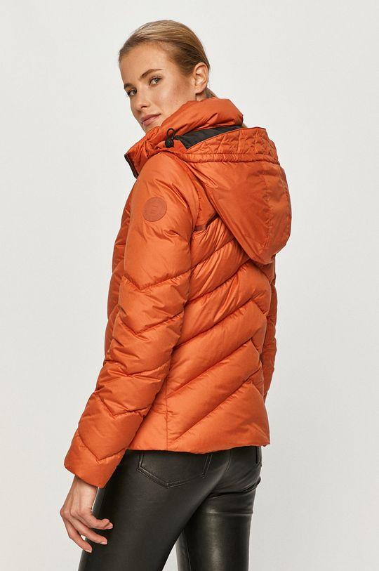 G-Star Raw - Péřová bunda  Výplň: 20% Peří, 80% Chmýří Hlavní materiál: 100% Polyester Jiné materiály: 100% Polyester