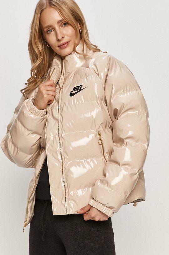 Nike Sportswear - Bunda tělová