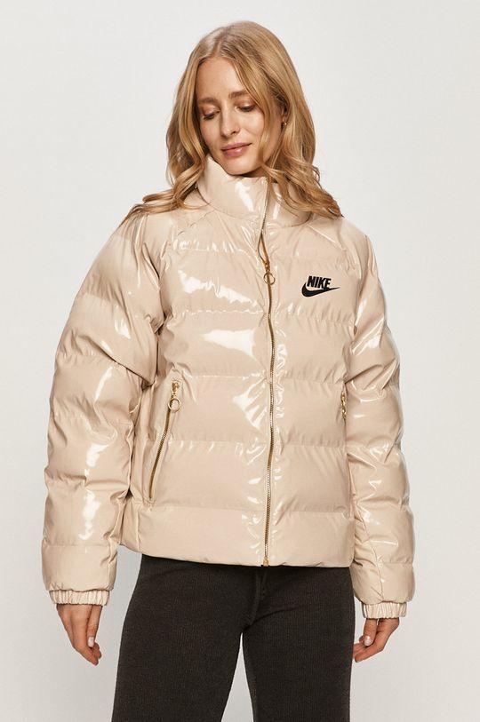 tělová Nike Sportswear - Bunda