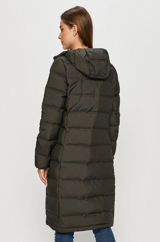 adidas Performance - Péřová bunda  Výplň: 20% Peří, 80% Kachní chmýří Hlavní materiál: 100% Recyklovaný polyester Podšívka kapsy: 100% Polyester