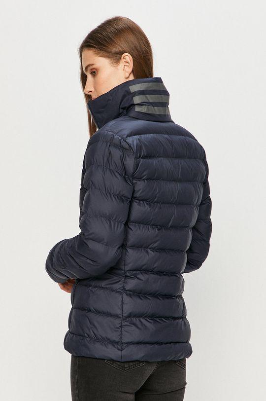 adidas Performance - Bunda  Výplň: 100% Polyester Podšívka kapsy: 100% Recyklovaný polyester