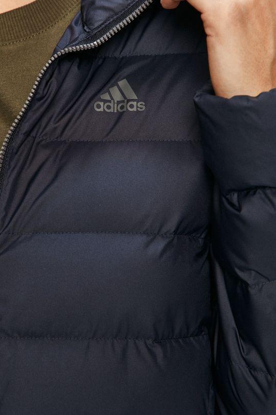 adidas Performance - Bunda Dámský