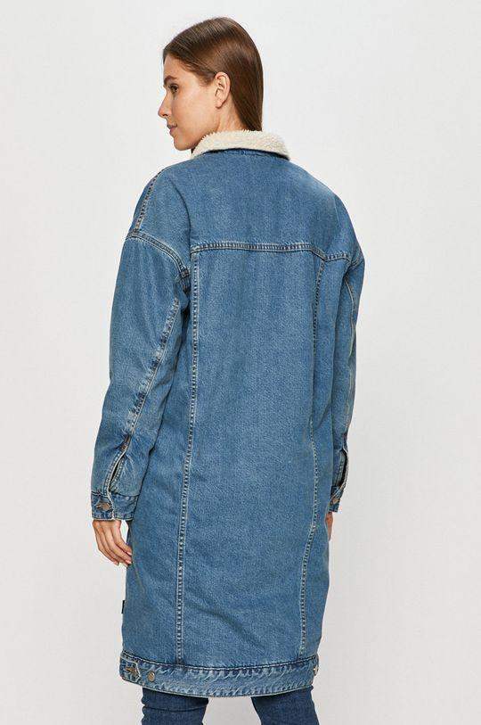 Dr. Denim - Džínová bunda  Podšívka: 100% Polyester Výplň: 100% Polyester Hlavní materiál: 100% Bavlna