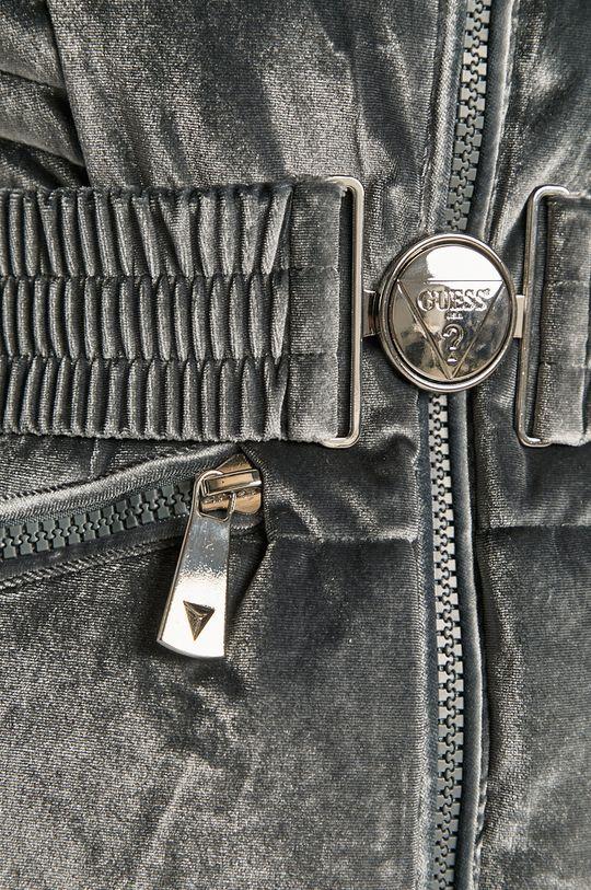 Guess Jeans - Kurtka Damski