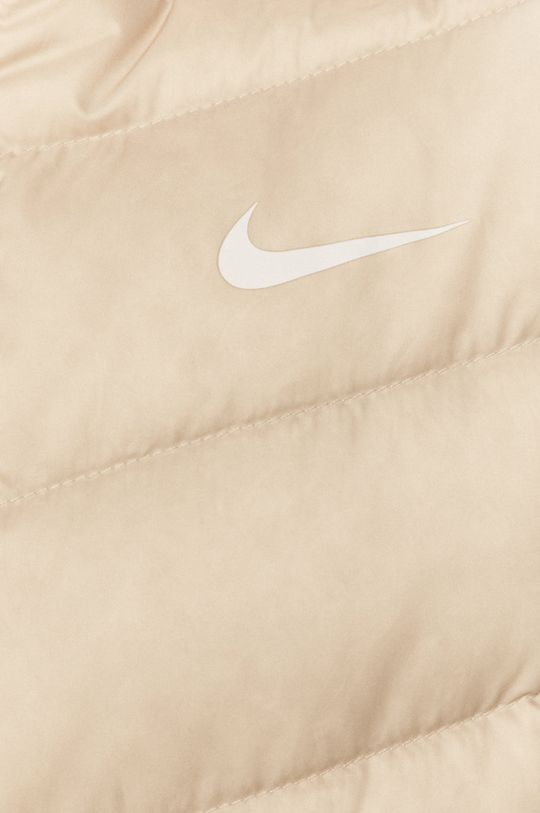 Nike Sportswear - Kurtka puchowa Damski