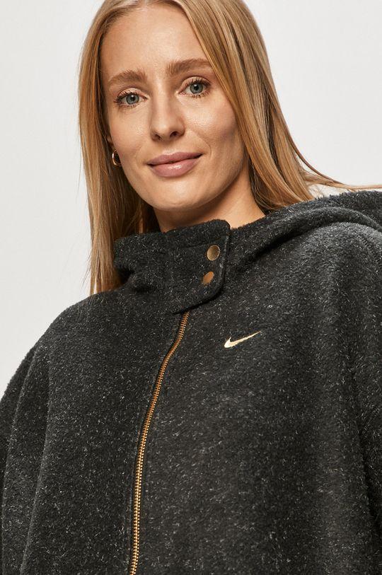 Nike - Geaca De femei
