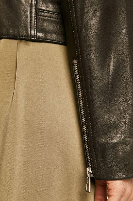 Marc O'Polo - Kožená bunda