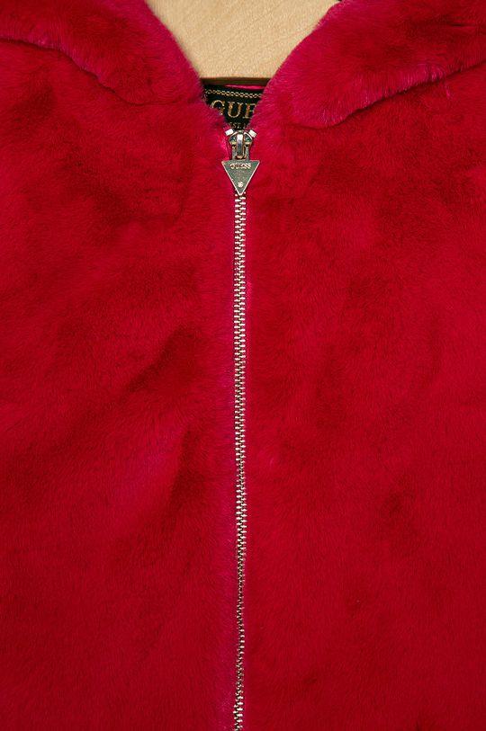 Guess Jeans - Dětská vesta 86-175 cm  100% Polyester