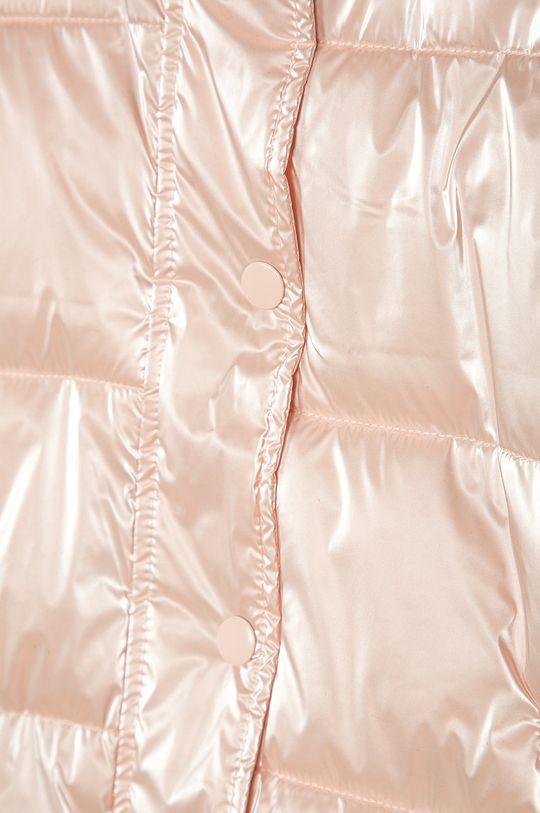 Guess Jeans - Geaca copii 116-175 cm roz