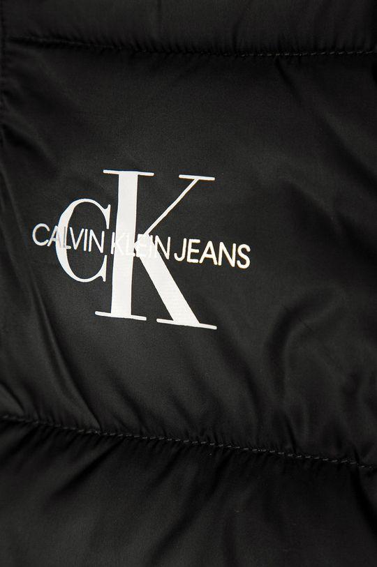 Calvin Klein Jeans - Kurtka dziecięca 104-176 cm 100 % Poliester
