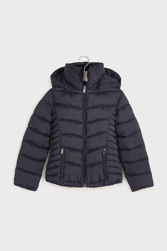 Mayoral - Detská bunda 128-167 cm  Podšívka: 100% Polyester Výplň: 100% Polyester Základná látka: 100% Polyester