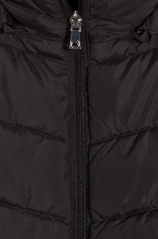 Mayoral - Dětská bunda 128-167 cm  Podšívka: 100% Polyester Výplň: 100% Polyester Hlavní materiál: 100% Polyester
