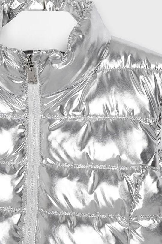 Mayoral - Detská obojstranná vesta 92-134 cm  100% Polyester