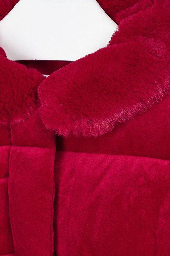 Mayoral - Detská bunda 92-134 cm  100% Polyester