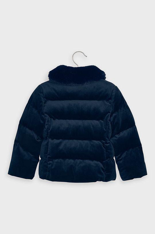 Mayoral - Dětská bunda 92-134 cm  100% Polyester