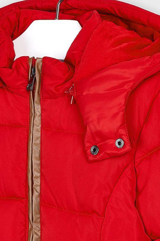 czerwony Mayoral - Kurtka dziecięca 92-134 cm