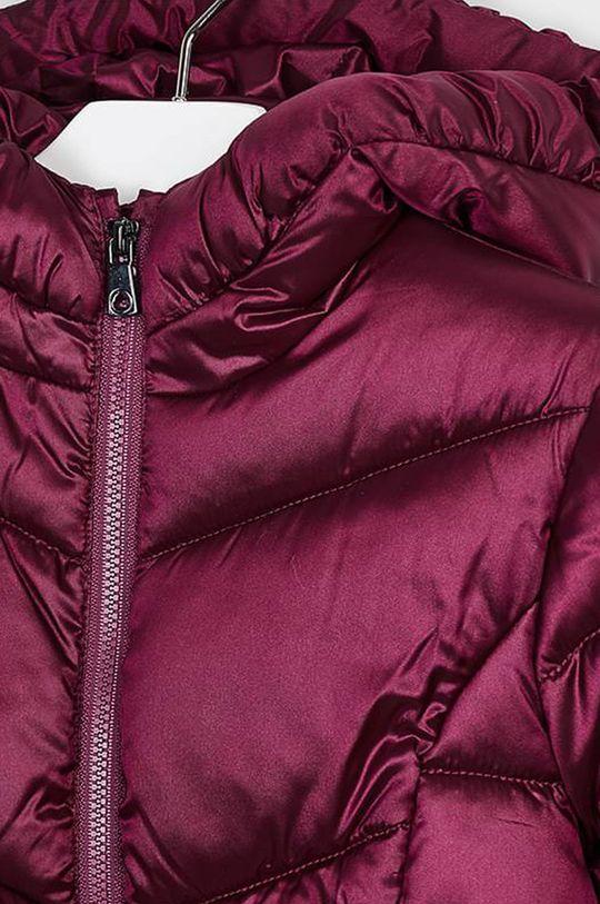 červená Mayoral - Dětská bunda 104-134 cm