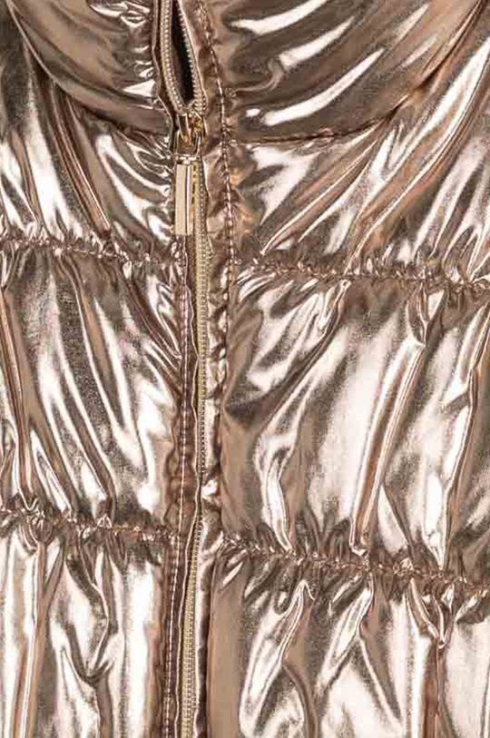 zlatá Mayoral - Detská vesta 128-157 cm