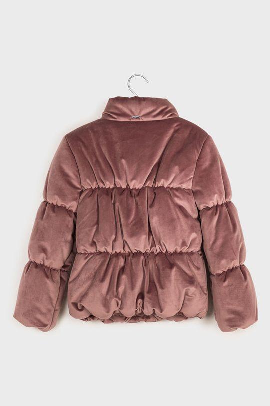 Mayoral - Detská bunda 128-167 cm  100% Polyester