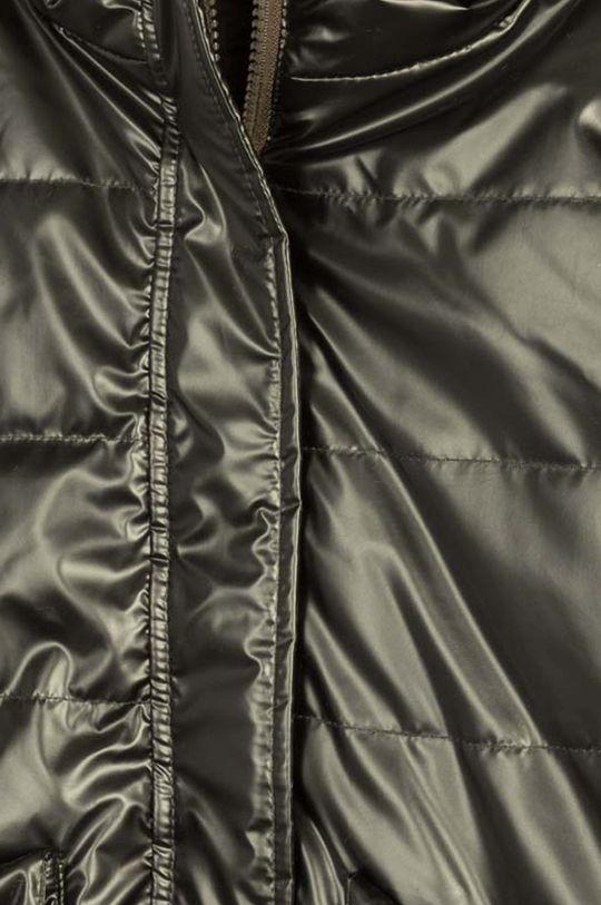 Mayoral - Dětská oboustranná bunda 128-167 cm Dívčí