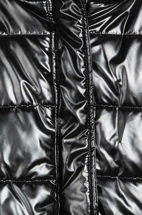 Mayoral - Detská obojstranná bunda 128-167 cm  100% Polyester
