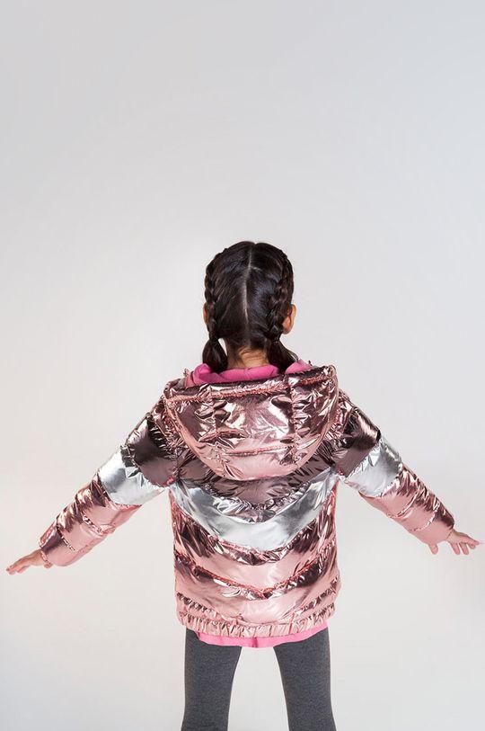Mayoral - Dětská bunda 128-167 cm  100% Polyester
