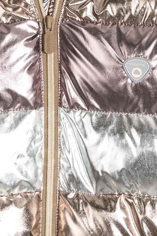 Mayoral - Dětská bunda 128-167 cm Dívčí