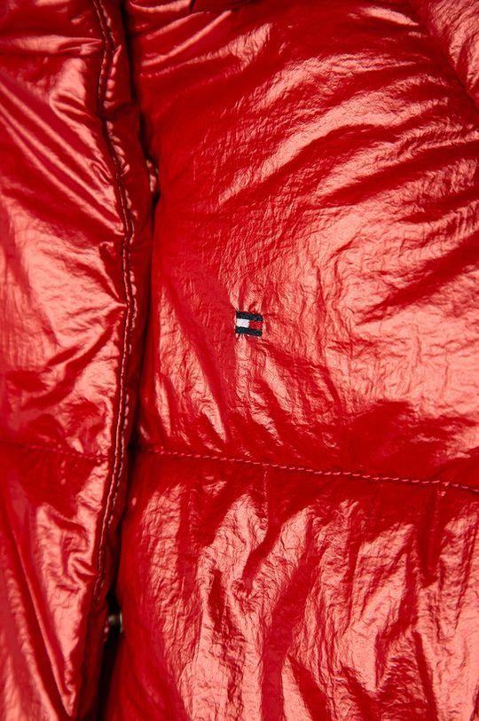 Tommy Hilfiger - Kurtka dziecięca 110-176 cm Podszewka: 100 % Poliester, Wypełnienie: 100 % Poliester, Materiał zasadniczy: 100 % Poliamid