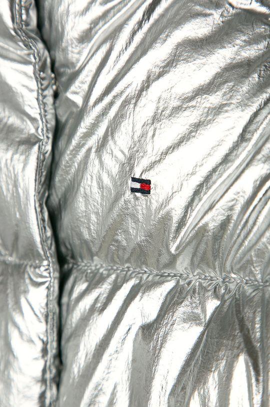 Tommy Hilfiger - Dětská bunda 110-176 cm  Podšívka: 100% Polyester Výplň: 100% Polyester Hlavní materiál: 100% Polyamid