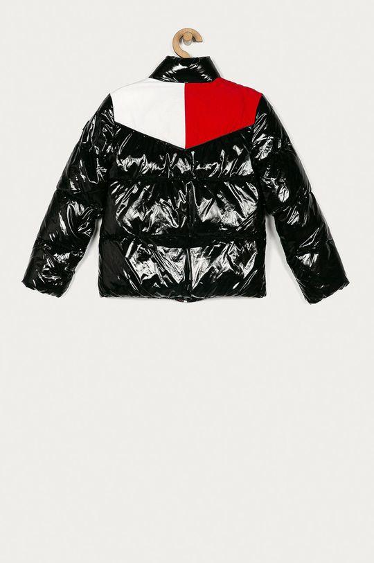 Tommy Hilfiger - Dětská bunda 128-176 cm  100% Polyester