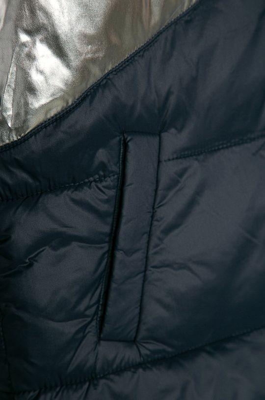Tommy Hilfiger - Dětská oboustranná bunda 116-176 cm  Podšívka: 100% Polyester Výplň: 100% Polyester Hlavní materiál: 100% Polyamid