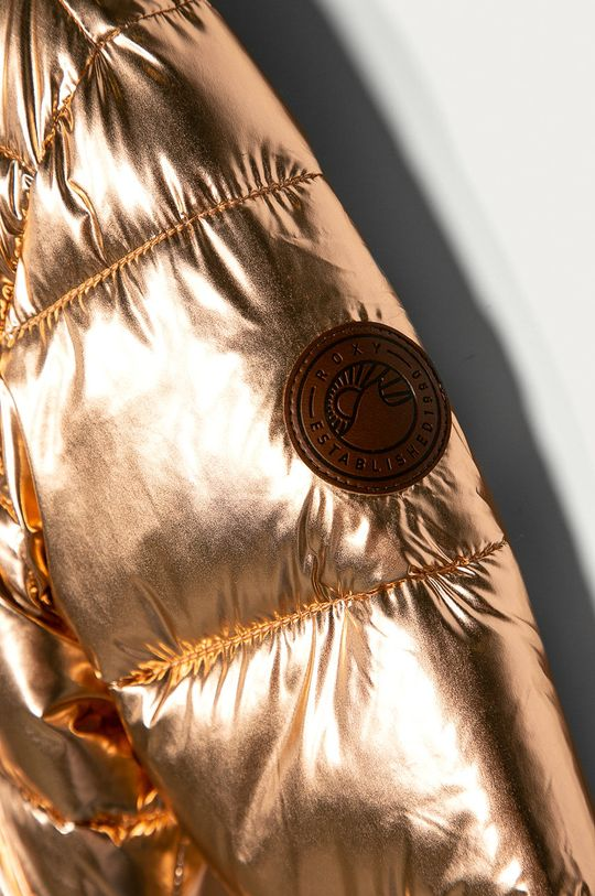 Roxy - Dětská bunda 128-176 cm  Hlavní materiál: 100% Polyamid Jiné materiály: 100% Polyester